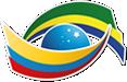 Colombo Brasilera